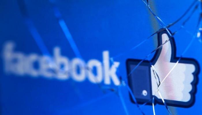 شكوى فلسطينية ضد فيسبوك بسبب الانحياز لإسرائيل