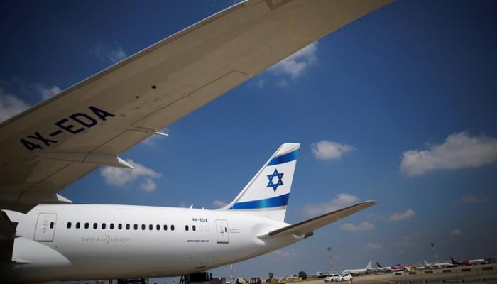 صواريخ المقاومة تجبر إسرائيل على إلغاء 40 رحلة في مطار بن جوريون