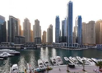 الاستثمارات الأجنبية المباشرة إلى الإمارات تسجل 20 مليار دولار