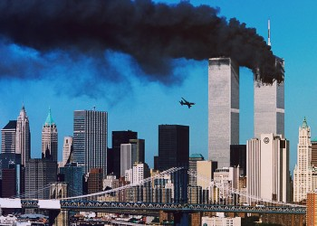 مطالبة أمريكية بكشف مستندات عن تواطؤ سعوديين في هجمات سبتمبر