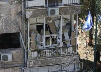 صحيفة عبرية: خسائر ضخمة تكبدتها إسرائيل في 5 أيام