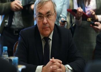 روسيا تنتقد التطبيع: لم يجلب الاستقرار للشرق الأوسط بدليل ما يحدث الآن