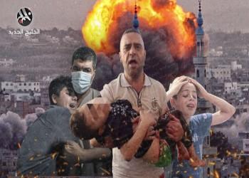 بيان مشترك.. الصين وتونس والنرويج تدعو لوقف العدوان الإسرائيلي