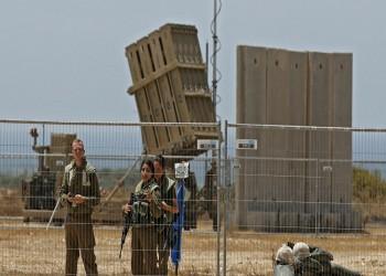 خسائر فادحة لإسرائيل باعتراض صواريخ المقاومة.. تعرف عليها
