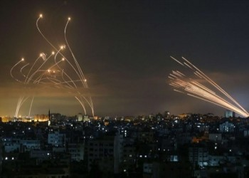 متوقعا انتهاء التصعيد خلال أيام.. مسؤول أمني إسرائيلي يحذر من أيام حرجة في غزة