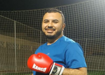 الجيش المصري يعتقل طبيبا متطوعا لعلاج جرحى غزة
