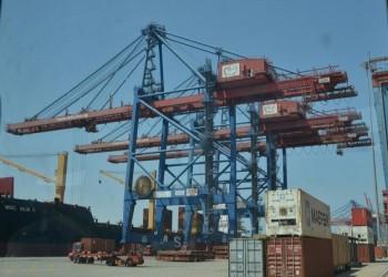 ارتفاع حجم الاستثمارات الفرنسية في مصر بنحو 18%
