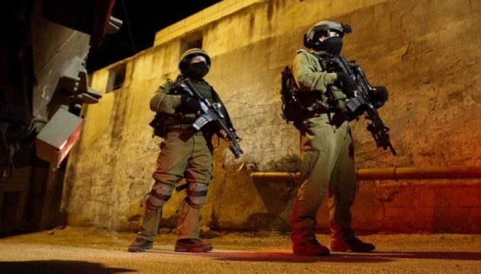 ارتقاء شهيد وإصابة 97 في اعتداء إسرائيلي جديد بالضفة الغربية