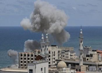 إلهان عمر تنتقد صفقة الأسلحة الأمريكية لإسرائيل وسياسة بايدن في غزة