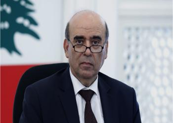 مؤكدة عمق العلاقات مع دول الخليج.. الرئاسة اللبنانية: تصريحات وهبة رأي شخصي