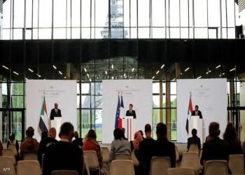 إعفاء السودان من ديون بـ30 مليار دولار لصندوق النقد ودول أخرى
