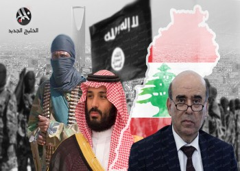 تصريحات متهورة لوزير الخارجية اللبناني شربل وهبة تزيد التوتر مع السعودية