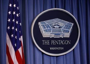 البنتاجون: سلمنا 5 مواقع للقوات الأفغانية وسحبنا حمولة 115 طائرة من أفغانستان