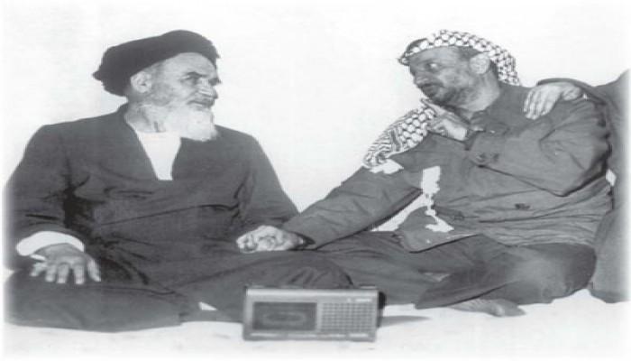 باحثة توضح الأبعاد التاريخية للتداخل الإيراني السعودي في القضية الفلسطينية
