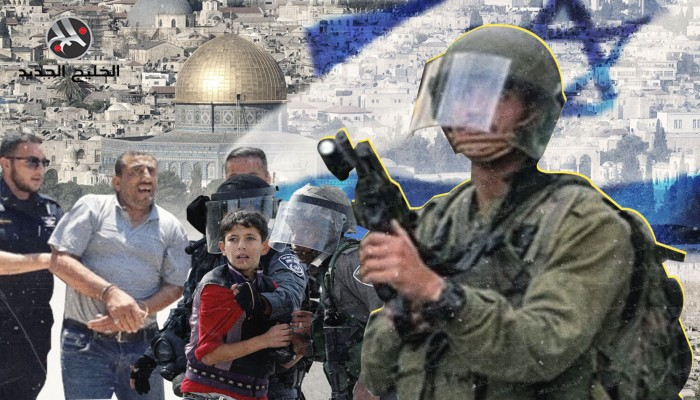 مؤرخ يهودي للإسرائيليين: توقفوا عن تمثيل دور الضحية