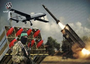 و.س. جورنال: تحت ضغوط.. اتفاق تهدئة محتمل بين إسرائيل وحماس الجمعة