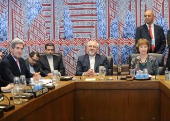 ملامح اتفاق بدأت ترتسم.. تقدم ملموس بمفاوضات فيينا حول نووي إيران