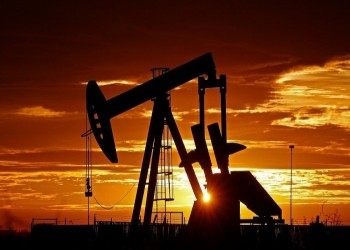 بعد يومين من الخسائر.. أسعار النفط تتعافى نسبيا