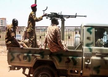 موقع سوداني: الجيش استعاد مساحات زراعية جديدة من مليشيات إثيوبية