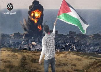 ن.تايمز: عدوان غزة يستهدف اغتيال محمد الضيف المطلوب الأول لإسرائيل