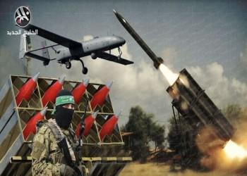 القسام تعلن تعليق ضربة صاروخية كبيرة استجابة لوقف إطلاق النار