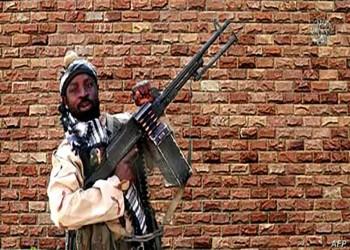 أمير الحرب الأخطر.. مقتل زعيم جماعة بوكو حرام أبوبكر شيكاو
