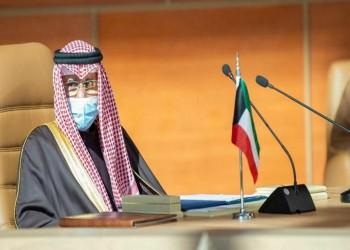 في اتصال مع هنية.. أمير الكويت يؤكد: فلسطين هي قضيتنا الأولى