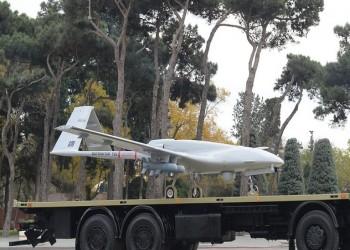 """من طراز """"بيرقدار"""".. بولندا تشتري 24 طائرة مسيرة هجومية من تركيا"""
