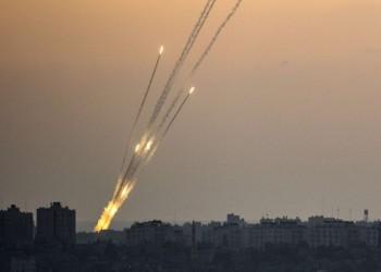 فلسطين.. معركة تأبى المُصادرة