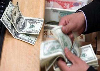 مصر تعتزم طرح سندات لسداد ملياري دولار لتحالف بنوك خليجية وعالمية