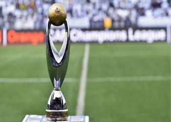 3 فرق عربية تتأهل لنصف نهائي أبطال أفريقيا (فيديو)