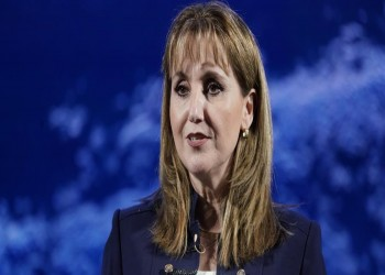 لدعم تنمية القطاع.. تعيين وزيرة مكسيكية سابقة مستشارة في السياحة السعودية