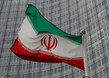 إيران تبدي استعدادها لتمديد التفاهم مع الوكالة الذرية لشهر إضافي