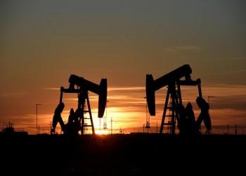 أسعار النفط تعوض بعض خسائرها بعد الشكوك في عودة إيران