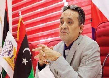 ليبيا: تركيا ومصر وإيطاليا وتونس الأكثر حظا للمشاركة بالإعمار