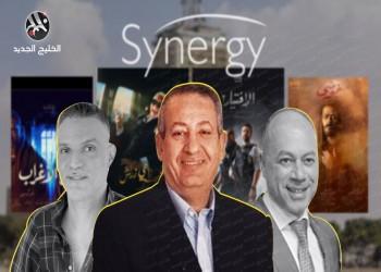 سرقة في حب الوطن.. سخرية مصرية واسعة بعد الكشف عن فساد دراما المخابرات