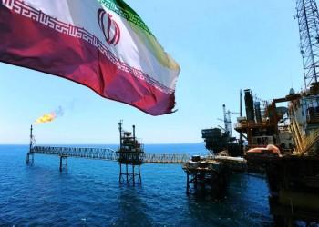 بأكثر من دولار.. توقعات استيعاب المعروض الإيراني ترفع أسعار النفط