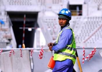 للمواطنين والمقيمين.. قطر تطلق المرحلة الأولى من منصة شكاوى وبلاغات العمال