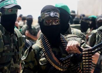 القسام لإسرائيل: أظهرنا بعض ما عندنا.. إن عدتم عدنا وإن زدتم زدنا