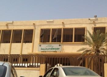 السودان.. حكم بإعدام ضابط بقوات الدعم السريع لإدانته بقتل متظاهر