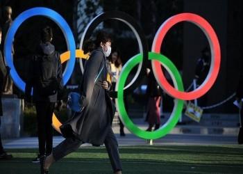 قبل الأولمبياد.. اليابان تبدأ التطعيم الجماعي ضد كورونا