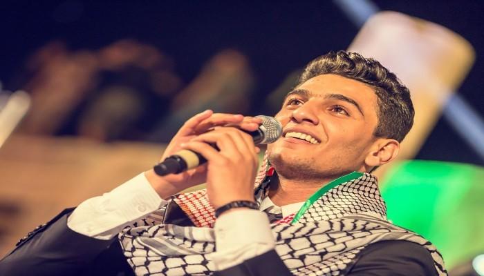 محمد عساف يعلن مقاطعة يوتيوب.. تعرف على السبب