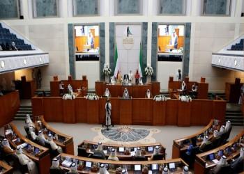 أزمة جديدة.. الحكومة الكويتية ترفض حضور جلسة البرلمان