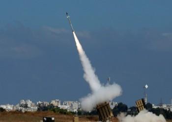 هآرتس تكشف عن خطأ فادح للقبة الحديدية خلال العدوان على غزة