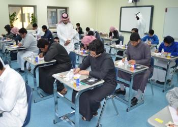 السعودية تعلن خطة عودة التعليم.. لقاح كورونا شرط للجميع