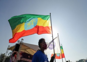 الأمم المتحدة تحذر من مجاعة في إقليم تيجراي الإثيوبي