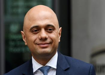 وزير الداخلية البريطاني السابق: المحافظون منعوني من الترشح بإحدى الدوائر لأني مسلم