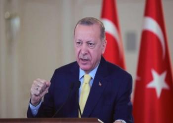 أردوغان لرموز المعارضة: لا ترهقوا أنفسكم.. الانتخابات في يونيو 2023