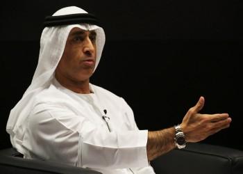 تعليقا على التعاون الإماراتي الصيني.. العتيبة يؤكد التزام بلاده بحماية أسرار التكنولوجيا الأمريكية