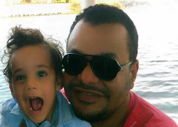 السعودية تخفف الحكم على المهندس المصري المسجون لديها مجددا.. والقاهرة تعلق